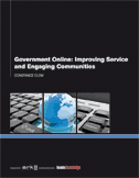 Government Online book