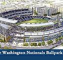 New DC Stadium