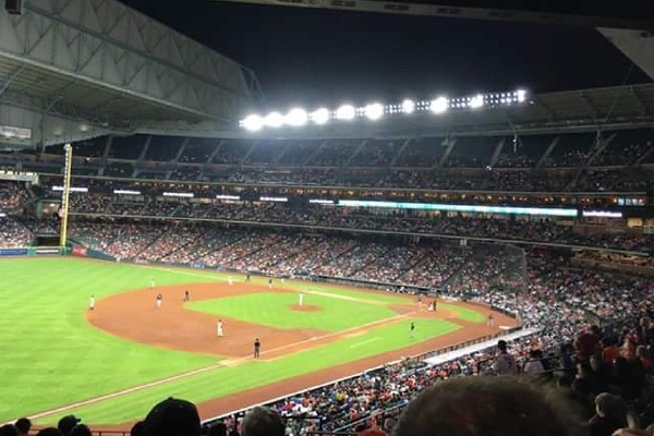 Minute Maid Park from 3B UD.jpg