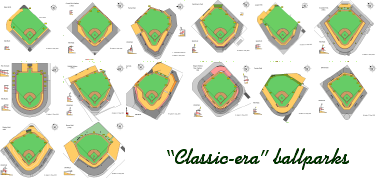 Clems baseball introduction navigation page stadium diagrams introduction malvernweather Image collections